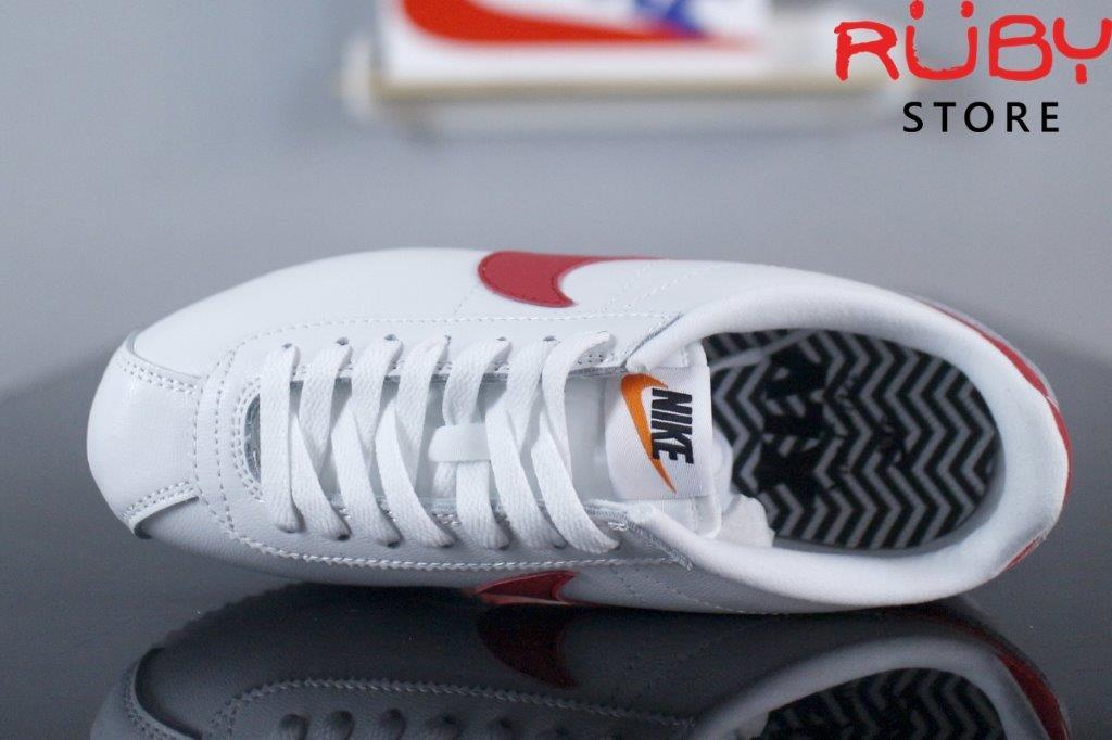 nike-cortez-trắng-đỏ-ruby-store (4)