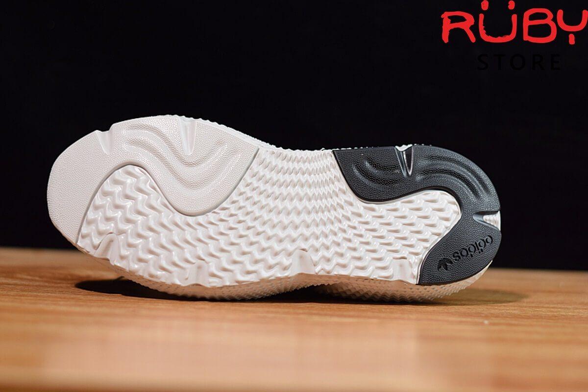 giày-adidas-prophere-đen-trắng-2019 (2)