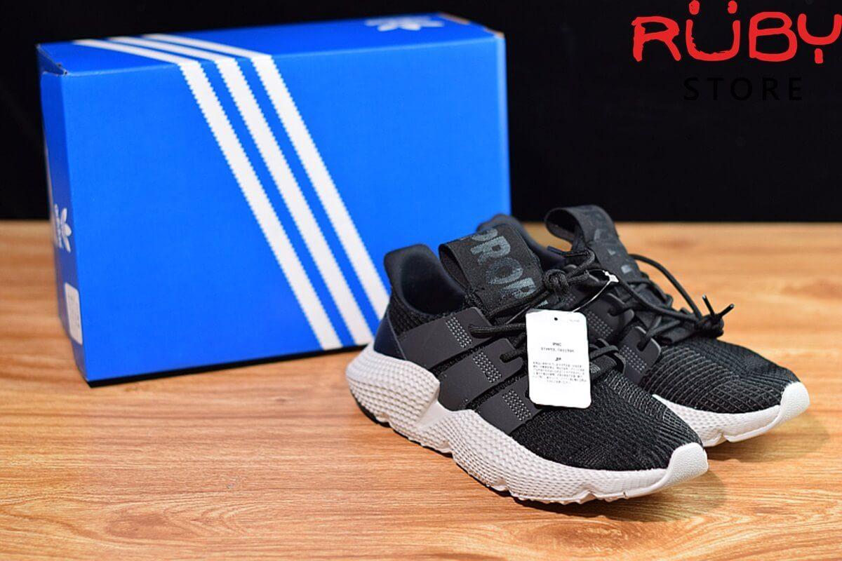 giày-adidas-prophere-đen-trắng-2019 (3)