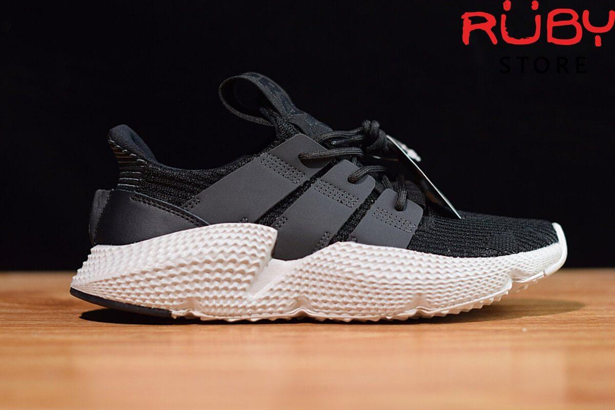 giày-adidas-prophere-đen-trắng-2019 (4)
