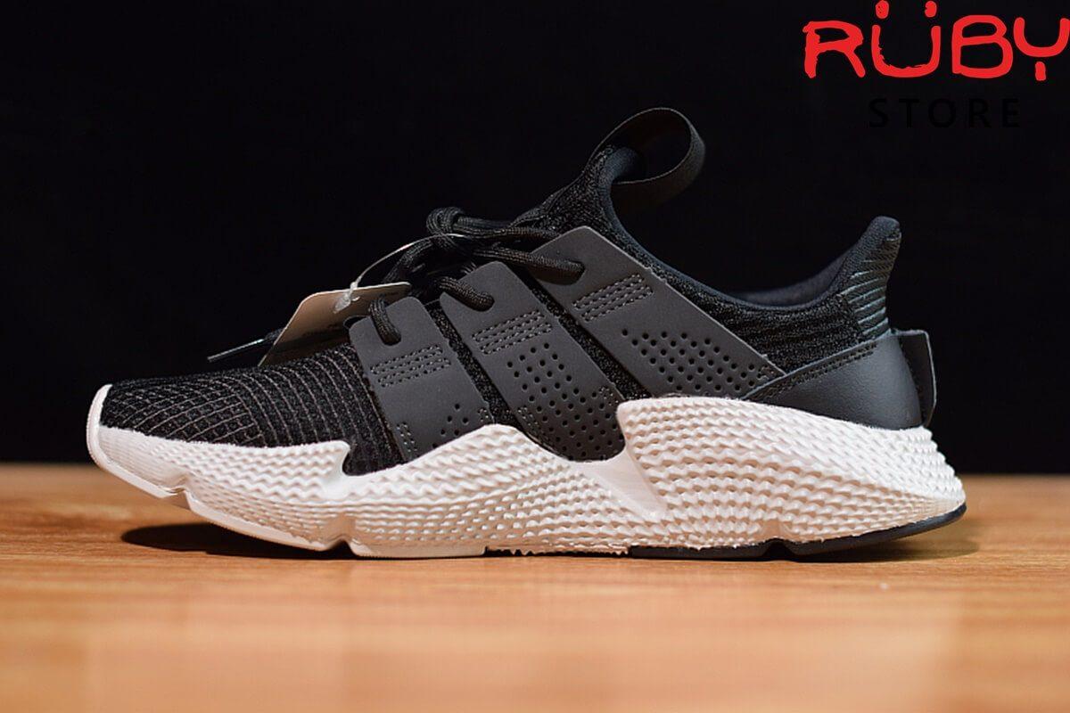 giày-adidas-prophere-đen-trắng-2019 (5)