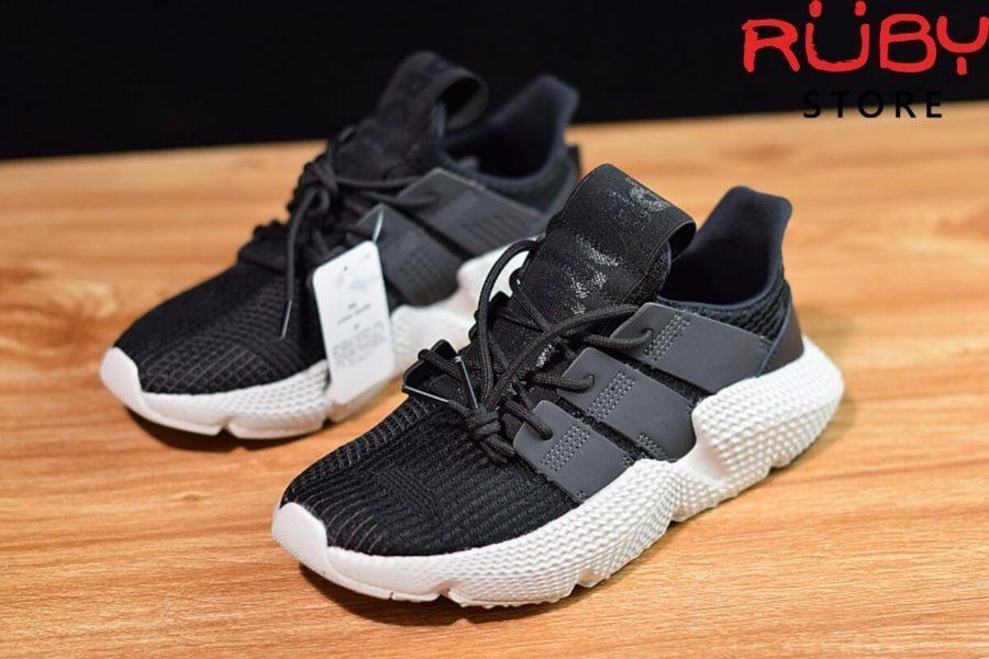 giày-adidas-prophere-đen-trắng-2019 (6)
