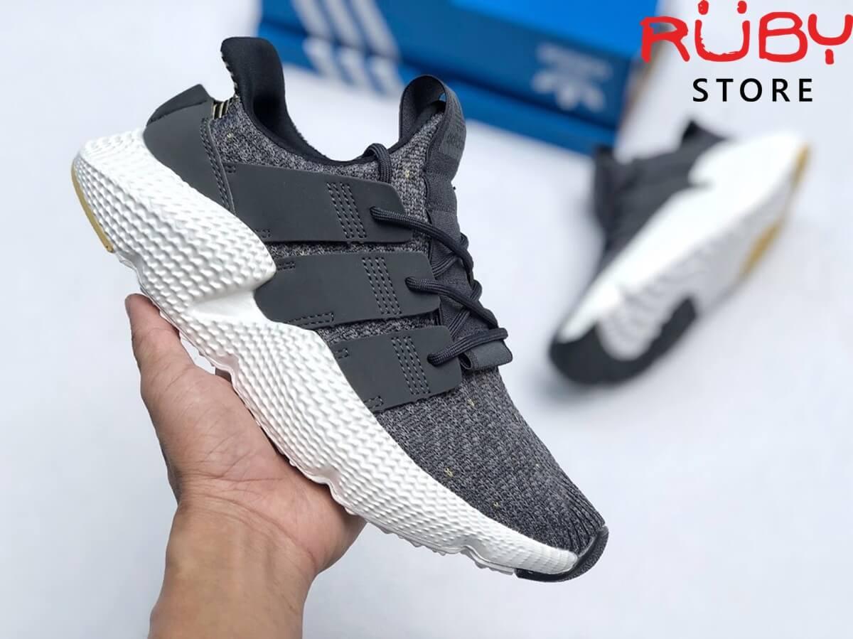 giày-adidas-prophere-đen-vàng-2019 (1)