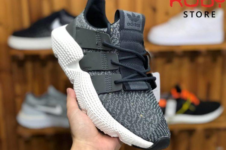 giày-adidas-prophere-đen-vàng-2019 (2)