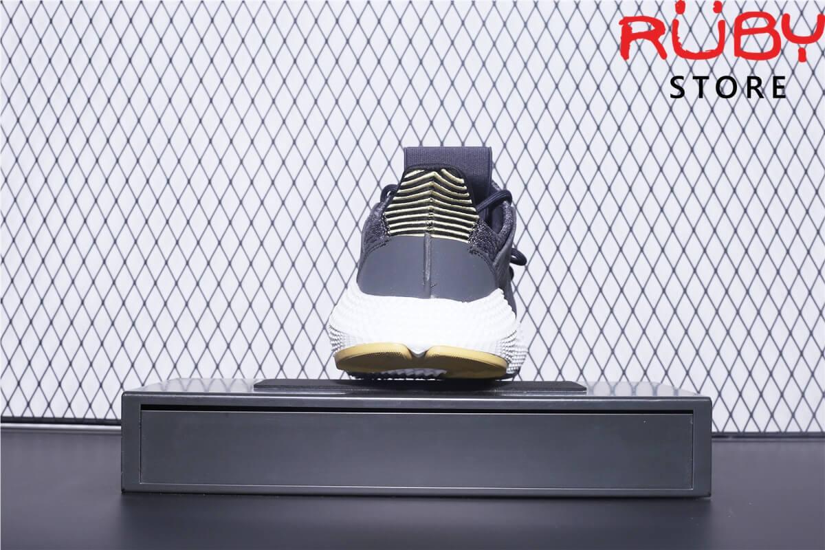 giày-adidas-prophere-đen-vàng-2019 (4)