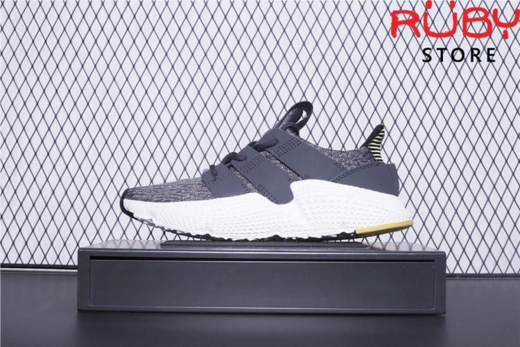 giày-adidas-prophere-đen-vàng-2019 (5)