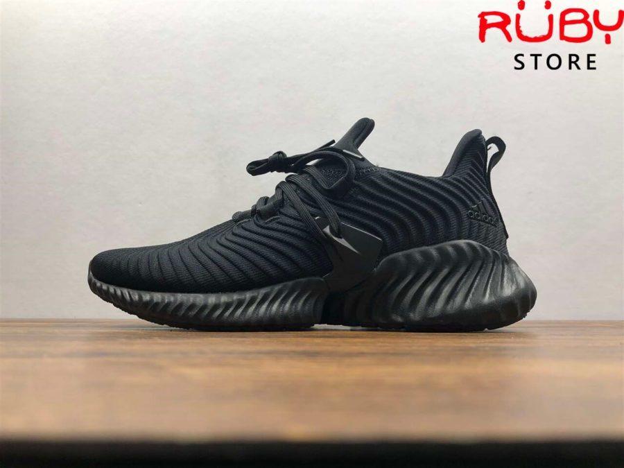 giày-alphabounce-instinct-đen-full-replica-11-ở-hcm (1)