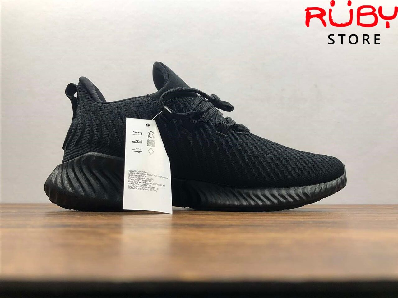 giày-alphabounce-instinct-đen-full-replica-11-ở-hcm (2)