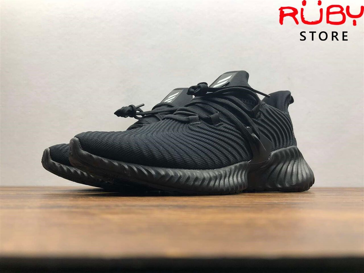 giày-alphabounce-instinct-đen-full-replica-11-ở-hcm (3)