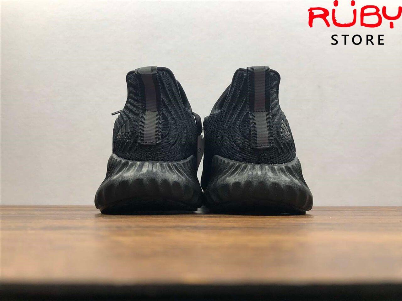 giày-alphabounce-instinct-đen-full-replica-11-ở-hcm (5)
