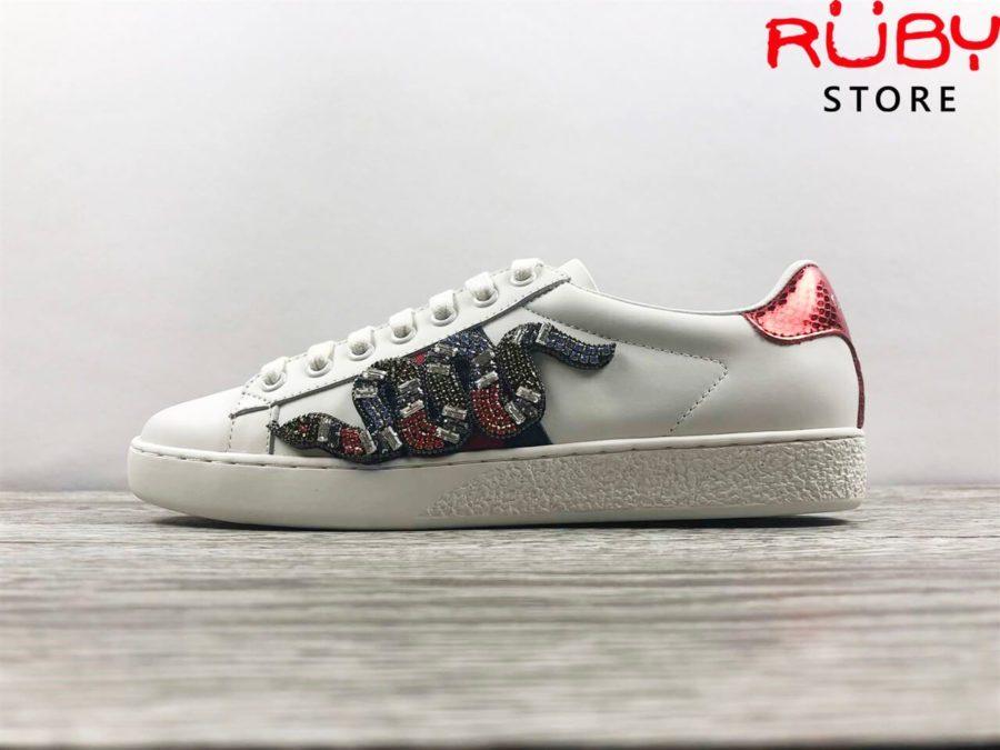 giày-gucci-rắn-đính-đá-replica-1.1-ở-hcm (4)