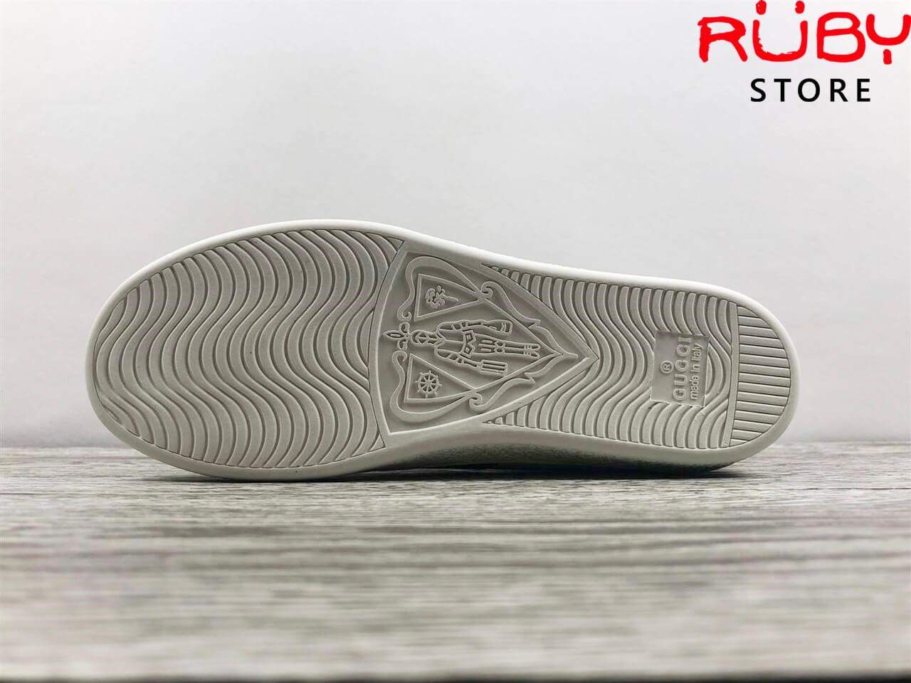 giày-gucci-rắn-đính-đá-replica-1.1-ở-hcm (5)