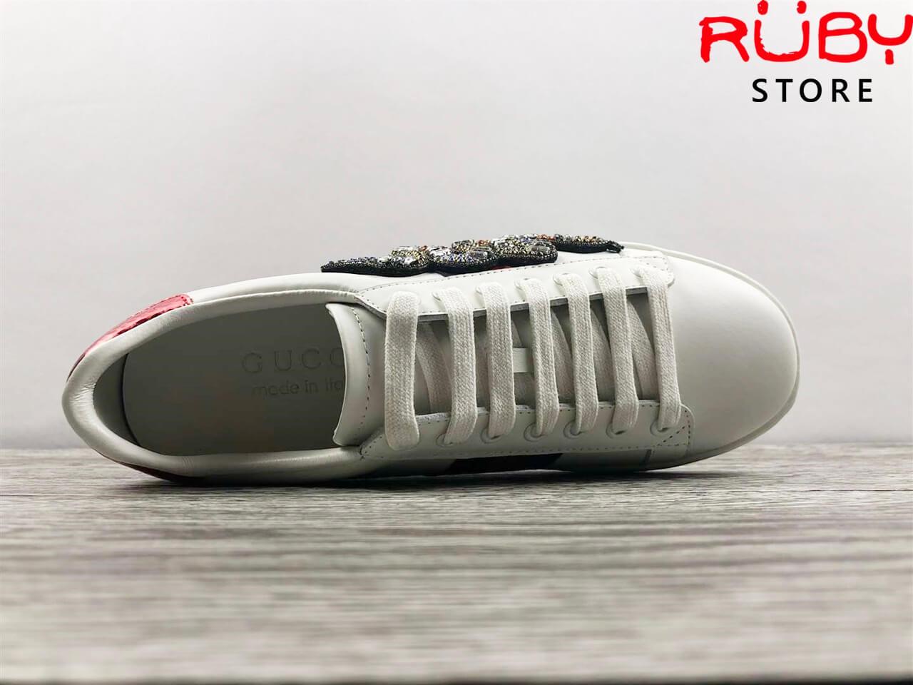 giày-gucci-rắn-đính-đá-replica-1.1-ở-hcm (6)