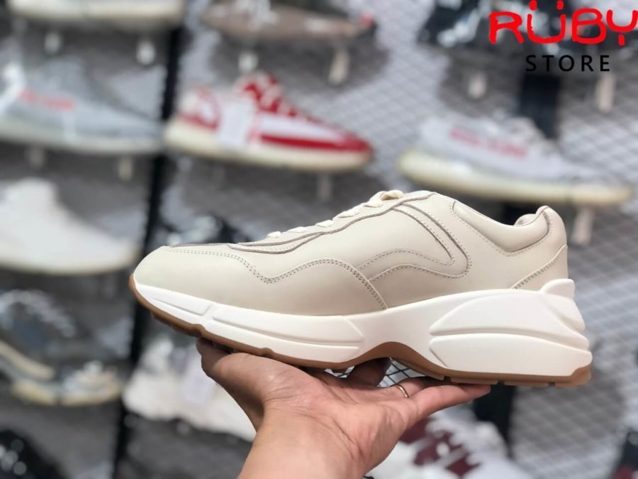 giày-gucci-rhyton-logo-cam-replica-1.1-2019 (1)