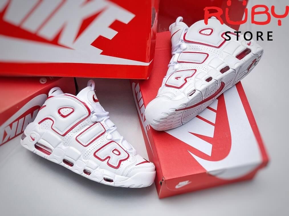 giày-nike-air-uptempo-trắng-viền-đỏ (1)