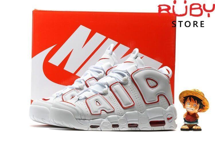 giày-nike-air-uptempo-trắng-viền-đỏ (2)