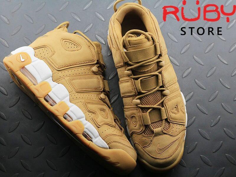 giày-nike-air-uptempo-vàng-nâu-ở-hcm (7)
