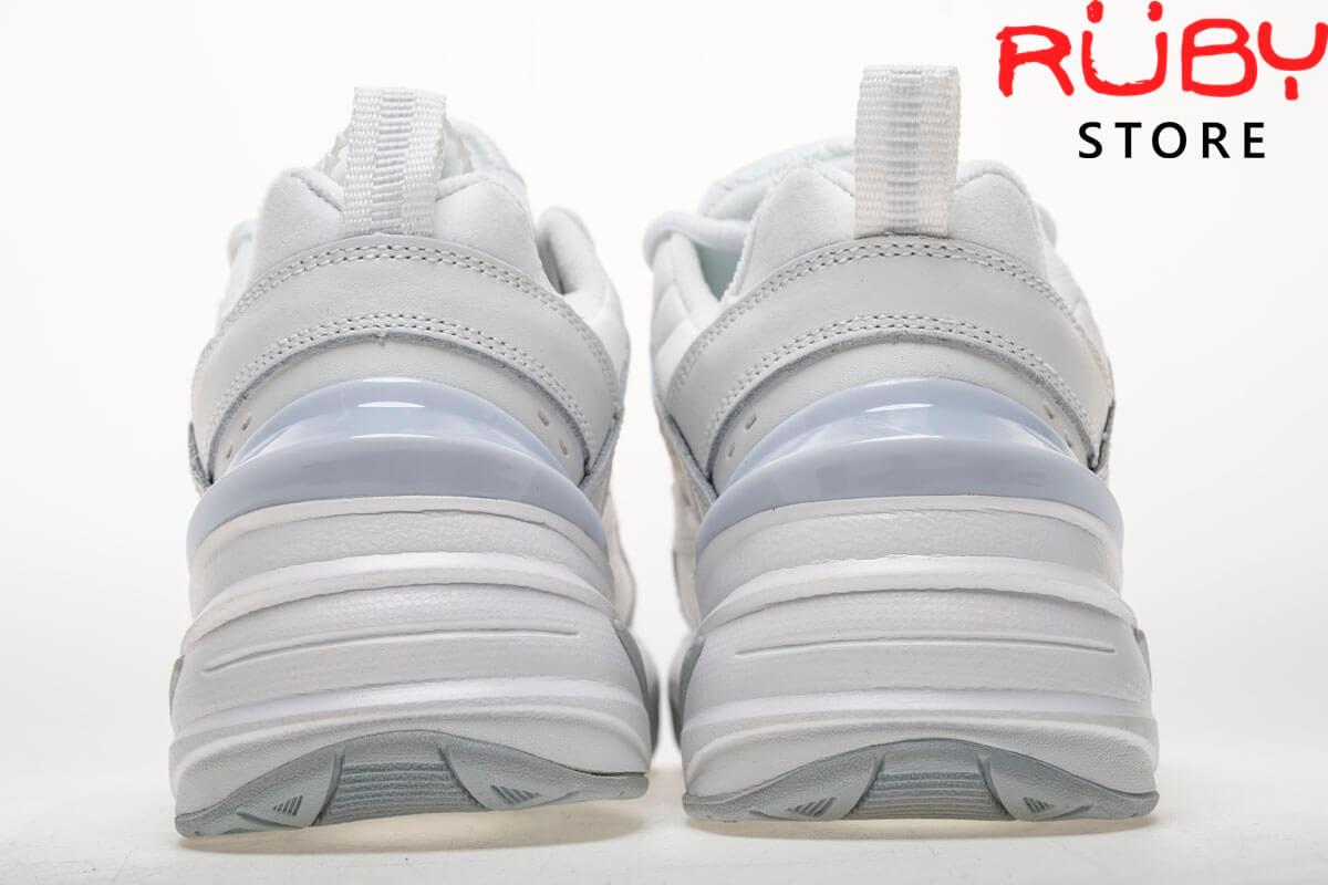 giày-nike-m2k-tekno-trắng-full-2019-ở-hcm (2)