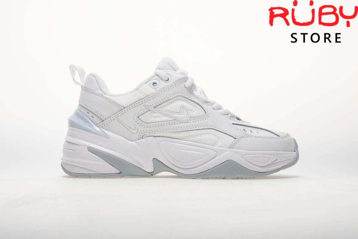 giày-nike-m2k-tekno-trắng-full-2019-ở-hcm (5)