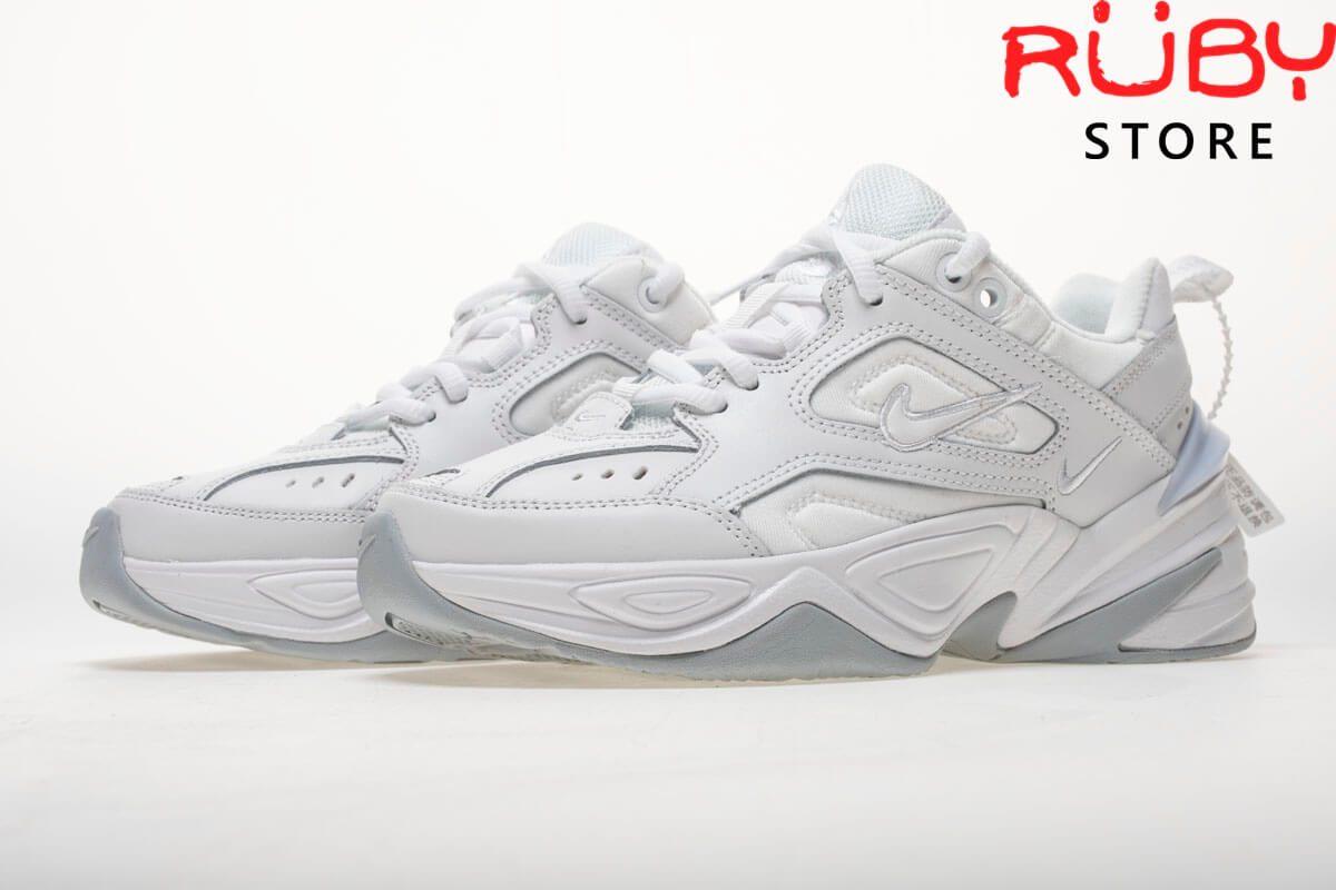 giày-nike-m2k-tekno-trắng-full-2019-ở-hcm (6)