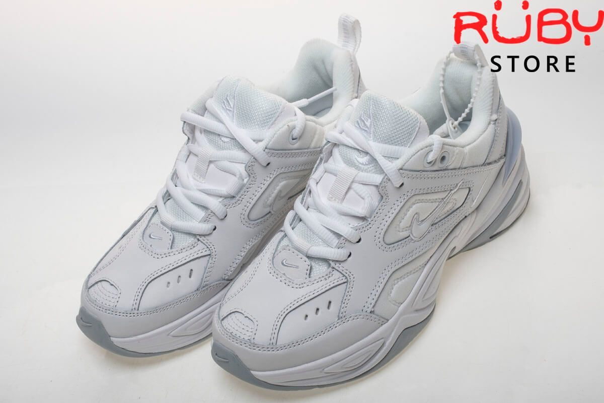 giày-nike-m2k-tekno-trắng-full-2019-ở-hcm (7)