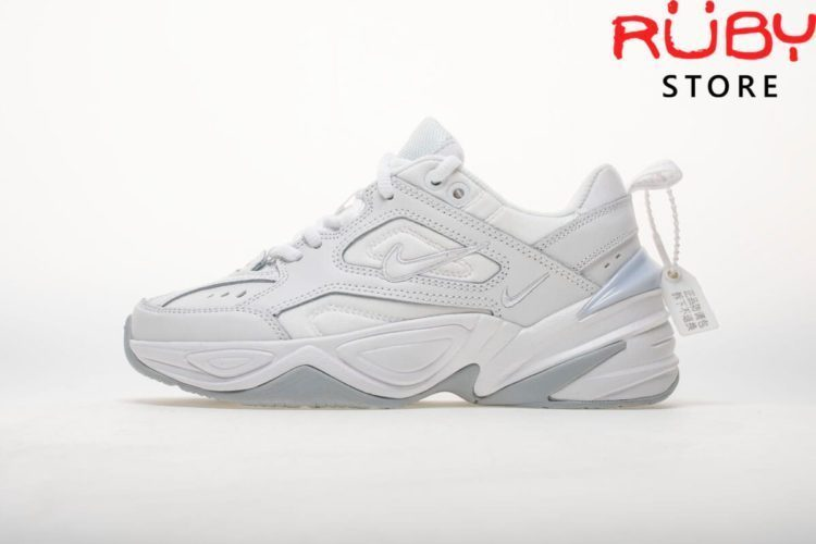 giày-nike-m2k-tekno-trắng-full-2019-ở-hcm (8)