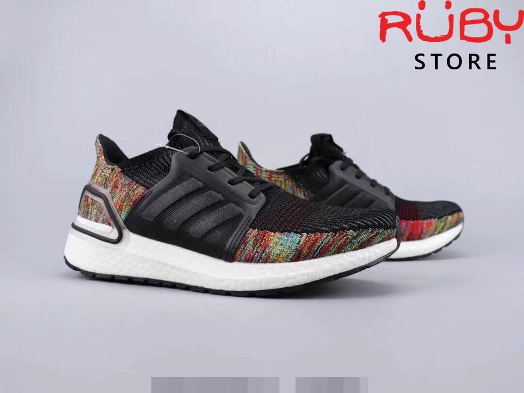 giày-ultraboost-2019-đen-xám-vàng (1)