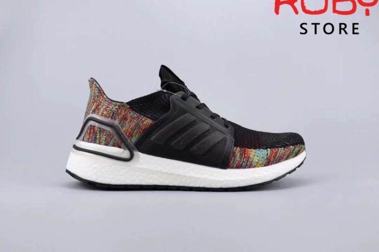 giày-ultraboost-2019-đen-xám-vàng (2)