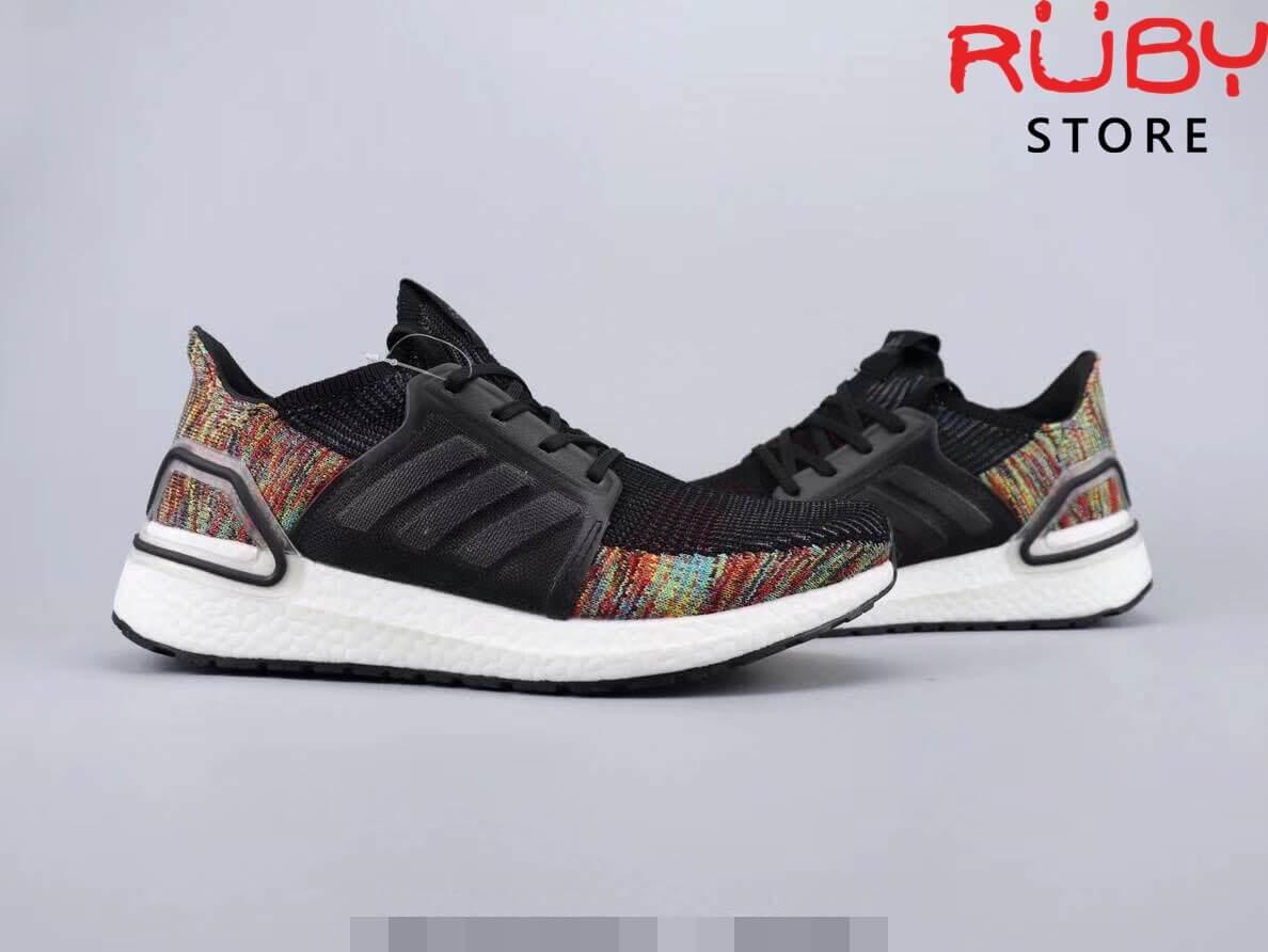 giày-ultraboost-2019-đen-xám-vàng (3)