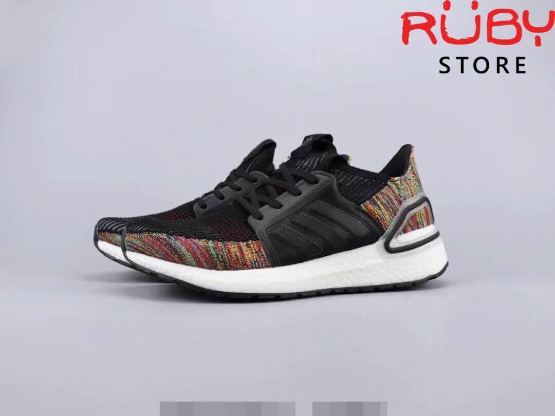giày-ultraboost-2019-đen-xám-vàng (4)