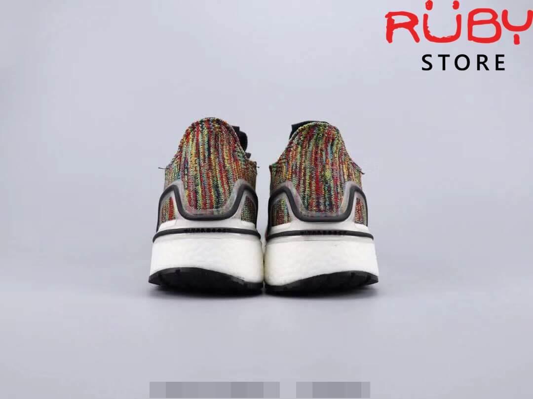 giày-ultraboost-2019-đen-xám-vàng (5)