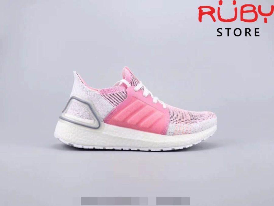 giày-ultraboost-5.0-hồng (1)