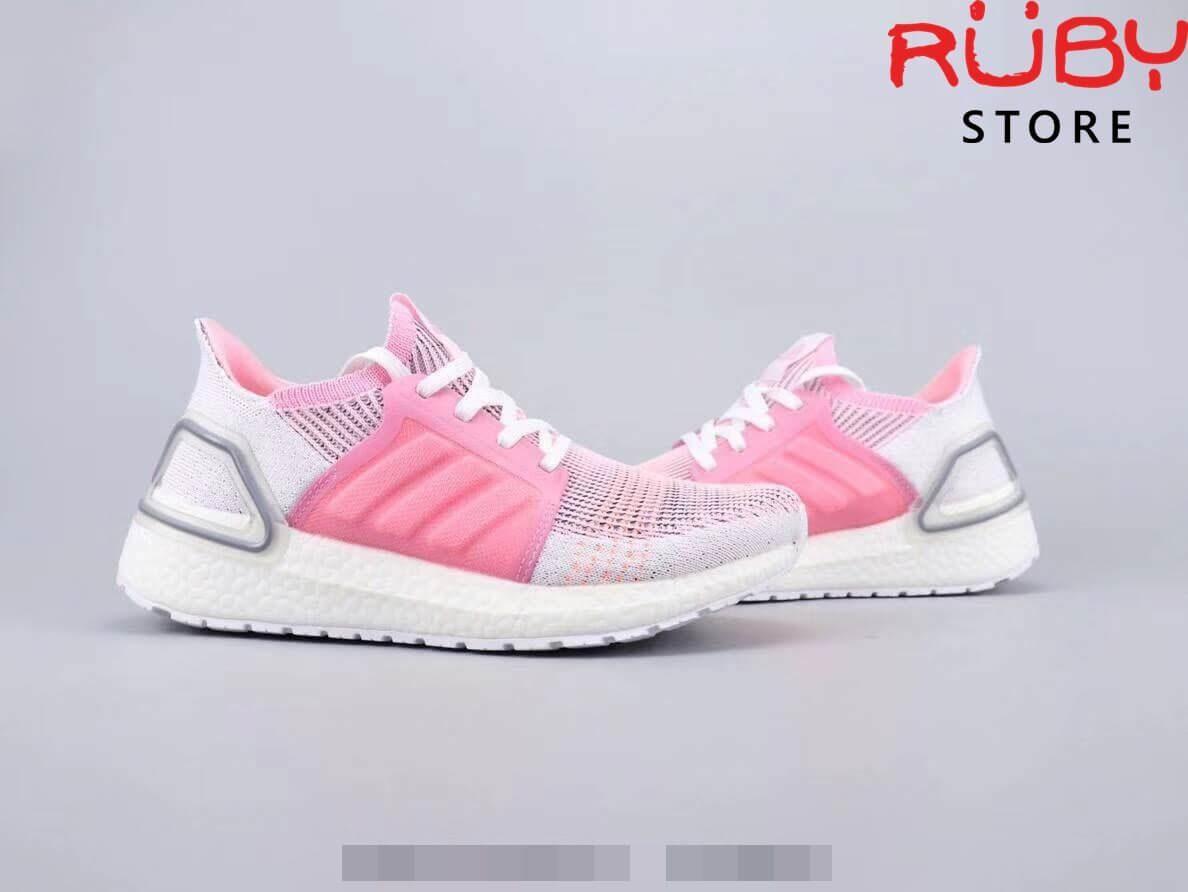 giày-ultraboost-5.0-hồng (2)