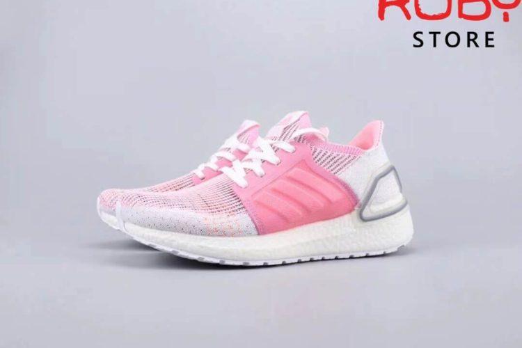 giày-ultraboost-5.0-hồng (3)