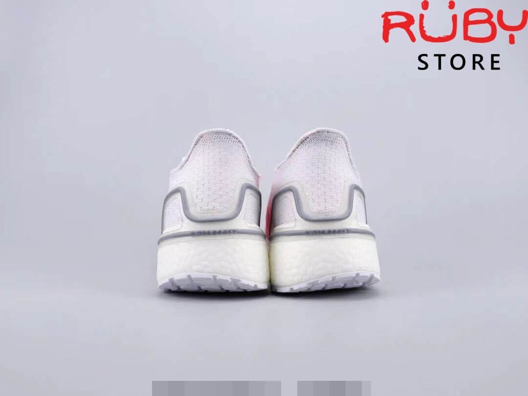 giày-ultraboost-5.0-hồng (4)