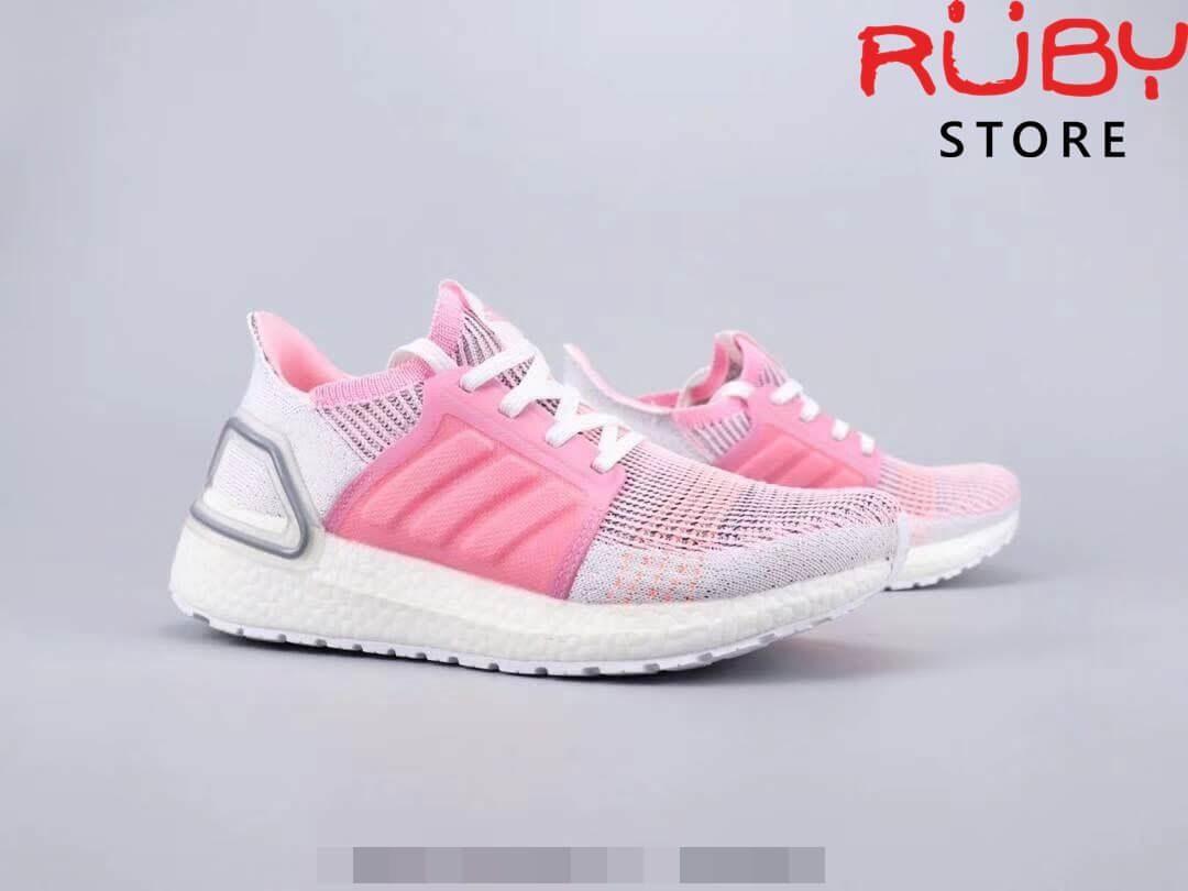 giày-ultraboost-5.0-hồng (6)