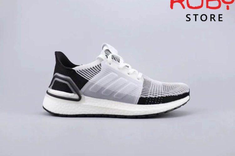giày-ultraboost-5.0-trắng-đen-2019-ở-hcm (1)