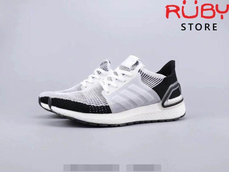 giày-ultraboost-5.0-trắng-đen-2019-ở-hcm (3)