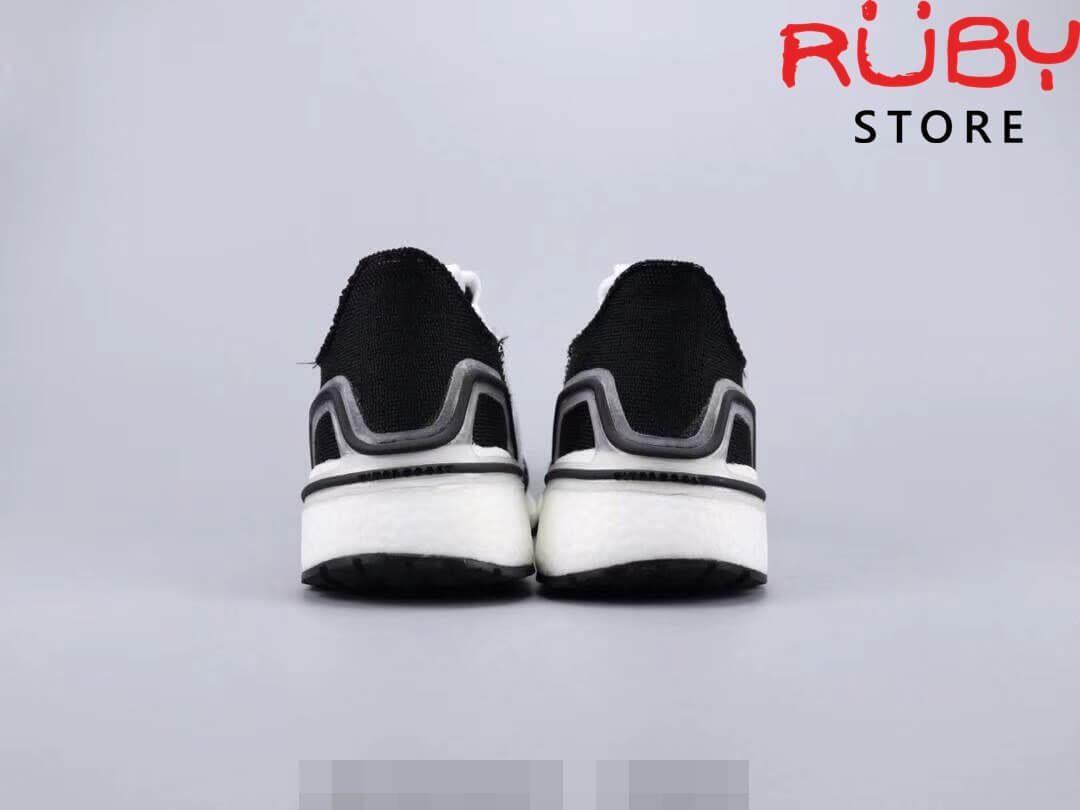 giày-ultraboost-5.0-trắng-đen-2019-ở-hcm (4)