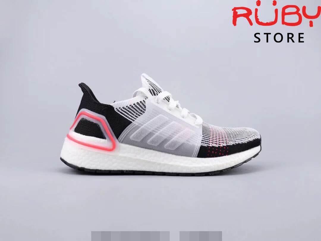 giày-ultraboost-5.0-trắng-hồng-đen-2019 (1)