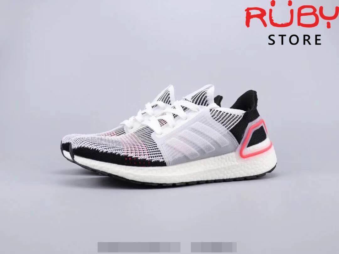 giày-ultraboost-5.0-trắng-hồng-đen-2019 (3)