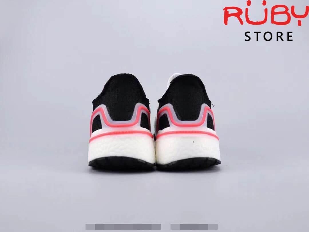 giày-ultraboost-5.0-trắng-hồng-đen-2019 (4)