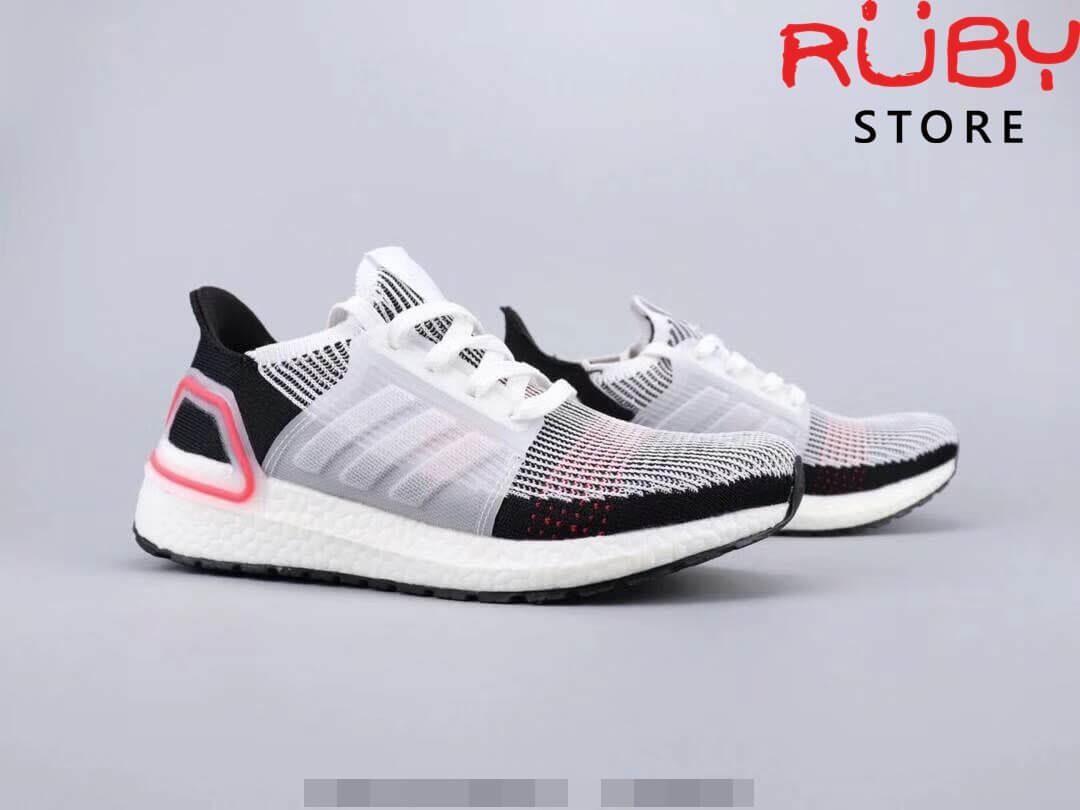 giày-ultraboost-5.0-trắng-hồng-đen-2019 (6)
