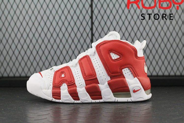 giay-nike-air-uptempo-trắng-đỏ (5)
