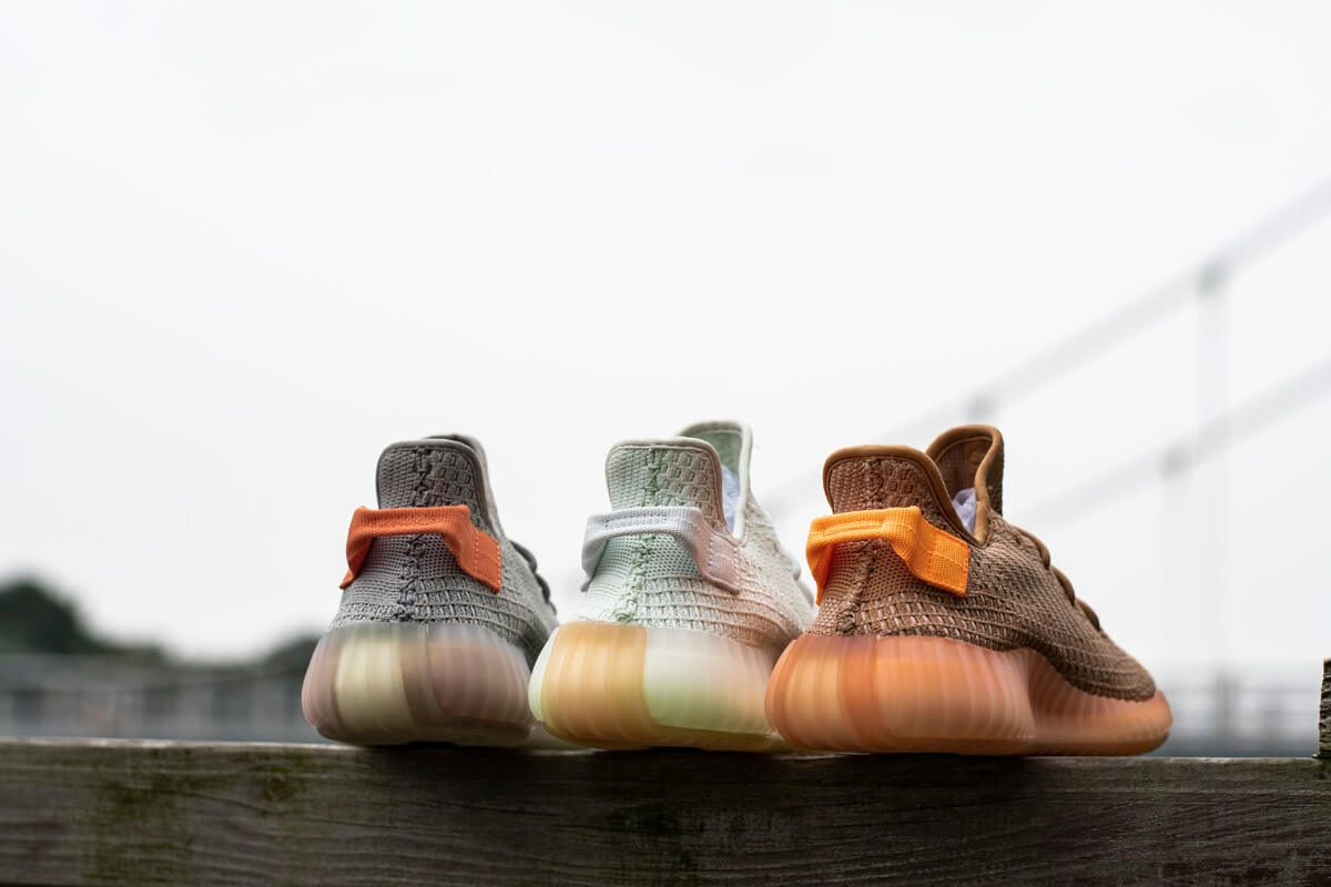 yeezy-350v2-true-form-hyperspace-clay (10)