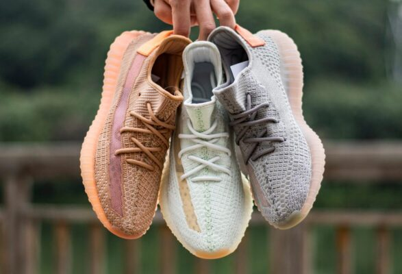 yeezy-350v2-true-form-hyperspace-clay (12)