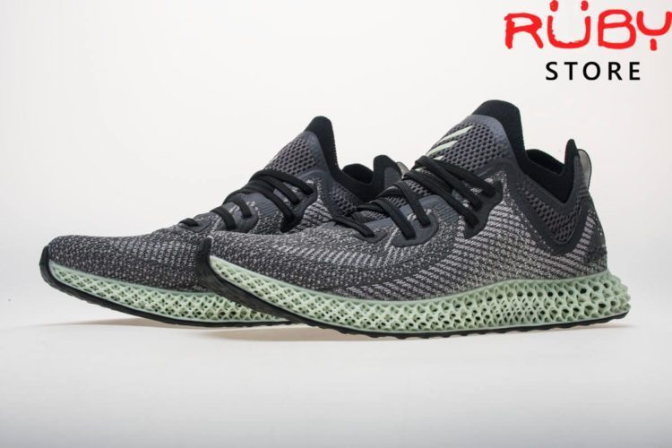 adidas-alphaedge-4d-grey (7)
