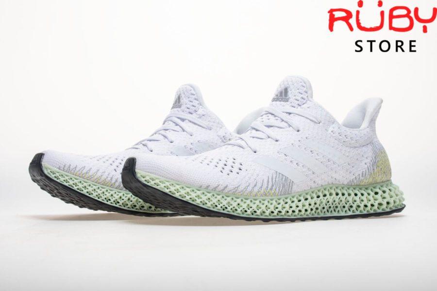 adidas-alphaedge- 4d-white (8)