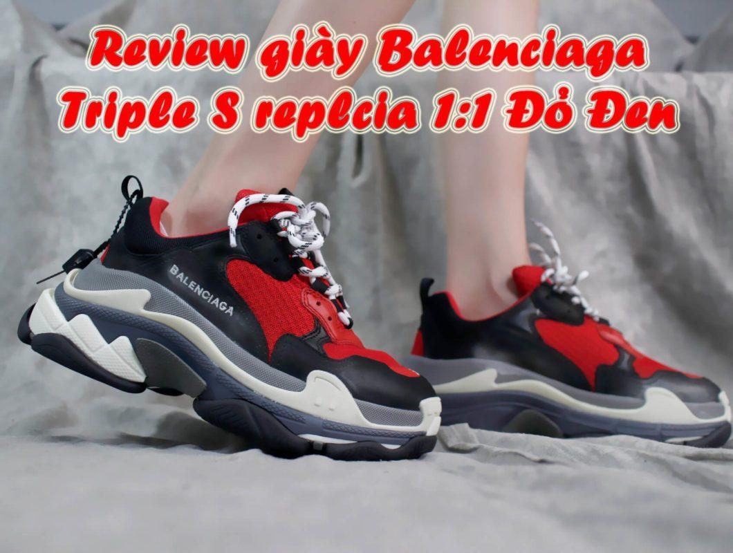 giay-balenciaga-triple-s-do-den-replica-11