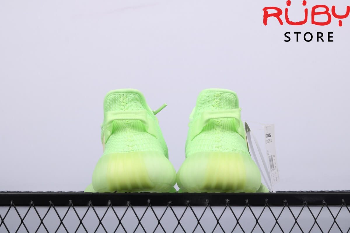 giày yeezy boost 350v2 gid replica 1:1